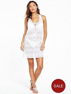 v-by-very-sleeveless-crochet-beach-dress
