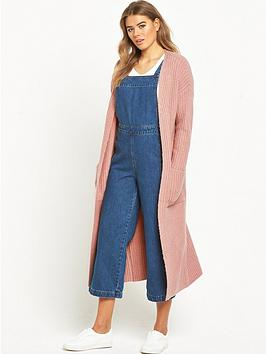 lost-ink-the-jasmine-chuck-on-cardigan-blush