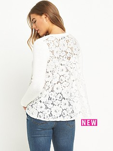 lost-ink-the-leonie-lace-2-in-1-jumper-off-white