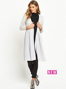 lost-ink-the-dixie-pleat-2-in-1-cardigan