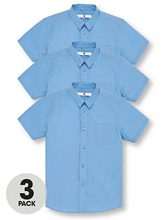 v-by-very-boys-3-pack-short-sleeved-school-shirts