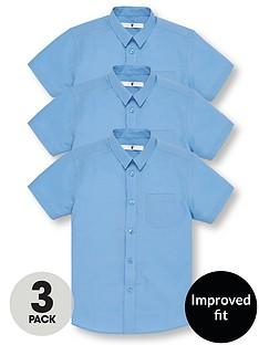 v-by-very-schoolwear-boys-3pk-ss-shirts