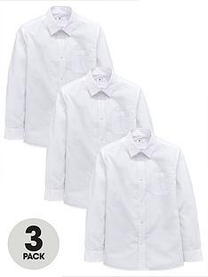 v-by-very-schoolwear-boys-pk3-ls-shirt