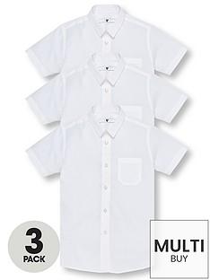 v-by-very-schoolwear-boys-short-sleeve-slim-fit-school-shirts-white-3-pack