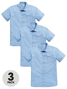 v-by-very-schoolwear-boys-slim-3pk-ss-shirt