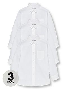 v-by-very-schoolwear-boys-long-sleeve-slim-fit-school-shirts-white-3-pack