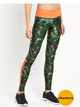 goldsheep-camo-yoga-legging