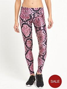 goldsheep-pop-snake-yoga-legging