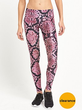 goldsheep-pop-snake-yoga-legging
