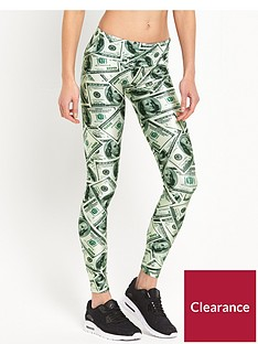 goldsheep-cash-yoga-legging