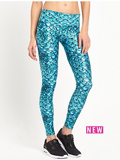 goldsheep-ariel-yoga-legging