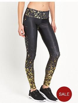 goldsheep-gold-dust-yoga-legging