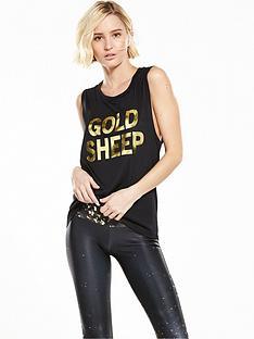 goldsheep-logo-tank