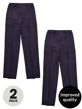 v-by-very-boys-2-pack-pull-on-school-trousers