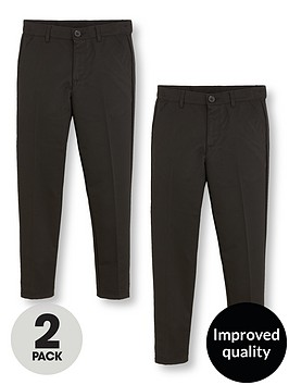 v-by-very-boys-2-pack-slim-school-trousers