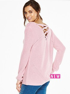 v-by-very-lattice-back-jumper