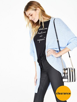 v-by-very-batwing-cocoon-cardigan