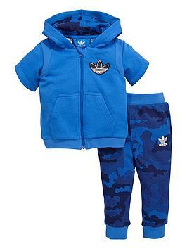 adidas-originals-baby-boy-ss-suit