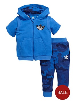 adidas-originals-baby-boy-ss-suit