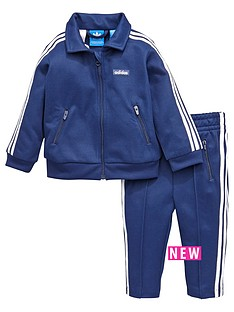 adidas-originals-adidas-originals-baby-boy-beckenbauer-suit