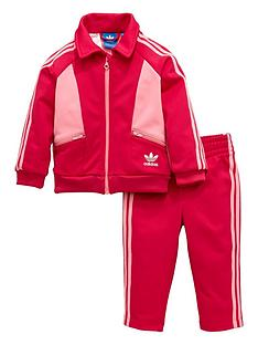 adidas-originals-baby-girls-sandra-suit