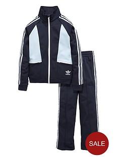 adidas-originals-adidas-originals-older-girls-sandra-tracksuit