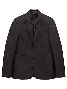 v-by-very-schoolwear-boys-blazer-black