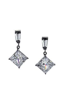 carat-london-carat-9ct-white-gold-princess-cut-drop-earrings