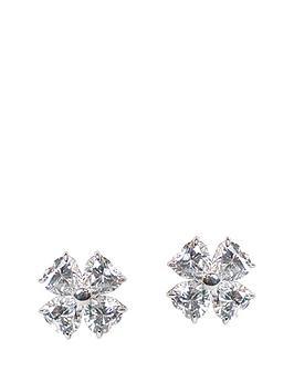 carat-london-carat-9ct-white-gold-heart-cut-stud-earrings