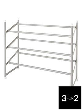 ideal-3-tier-shoe-rack
