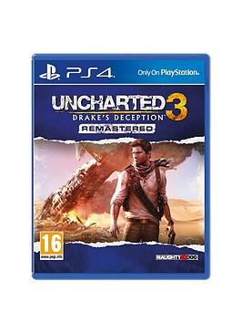 playstation-4-uncharted-3-drake039s-deception-ps4