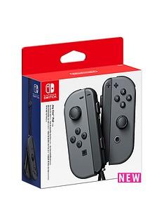 nintendo-switch-grey-joy-con-twin-pack