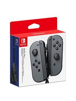 nintendo-switch-joy-con-twin-pack-grey