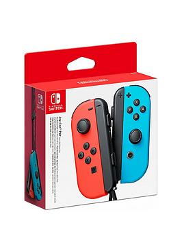 nintendo-switch-joy-con-twin-pack--nbspneon-red-neon-blue