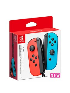 nintendo-switch-neon-red-neon-blue-joy-con-twin-pack
