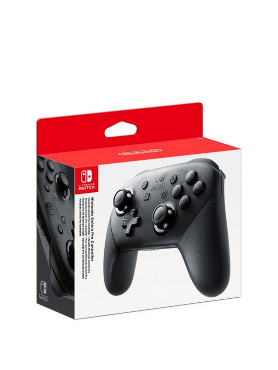 Nintendo switch pro controller charge in sleep mode