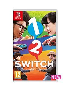 nintendo-1-2-switch
