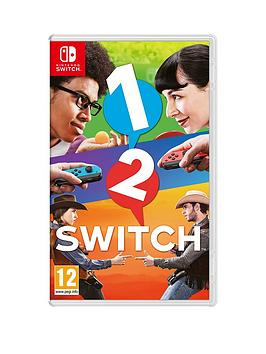 nintendo-switch-1-2-switchnbsp