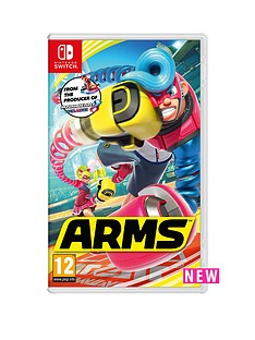 nintendo-switch-arms