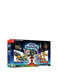 nintendo-switch-skylanders-imaginators-starter-pack