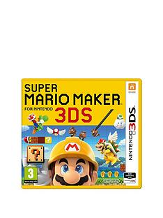 nintendo-3ds-super-mario-maker-3ds
