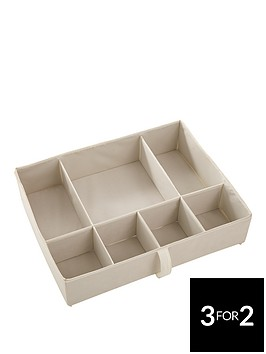 drawer-organiser