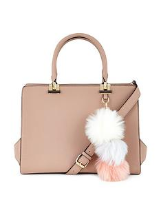 Pink | V by very | Bags & purses | Women | www.very.co.uk