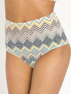 vero-moda-lisa-high-waist-bikini-brief