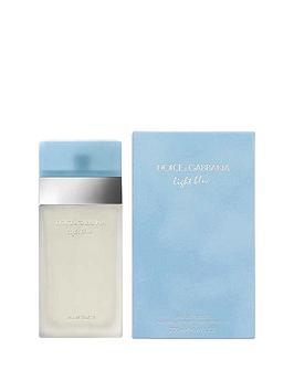 dolce-gabbana-dolce-gabanna-light-blue-edt-spray-200ml