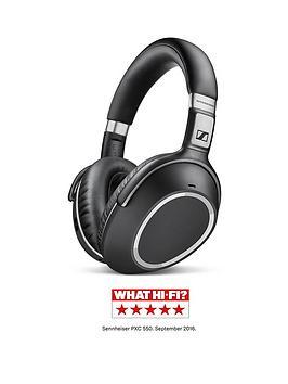 sennheiser-pxc-550-bluetoothreg-wireless-headphone-headset-with-active-noise-cancelling