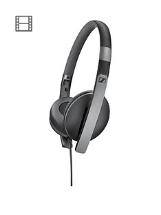 sennheiser-hd-230-on-ear-android-compatible-headphones-black