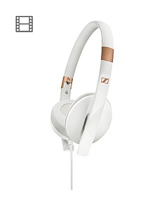 sennheiser-hd-230-on-ear-android-compatible-headphones-white