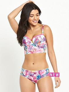 cleo-by-panache-breeze-briefs-floral-print