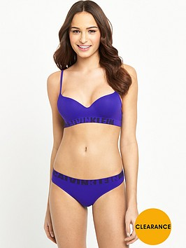 calvin-klein-seamless-logo-lightly-lined-demi-multiway-bra-purple